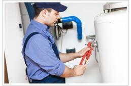 拆卸和安装热水器热电偶的六个简单步骤