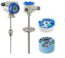 热电偶/毫伏输入2线制变送器的简介