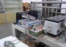 热电偶的定点校准服务如何执行
