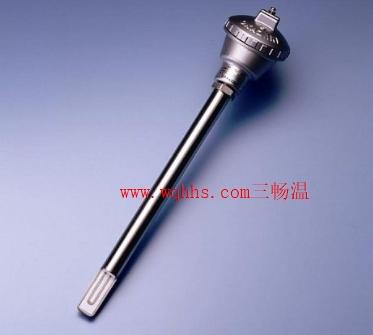 AEROPAK GREAT是一种厚壁矿物绝缘(MI)热电偶电缆