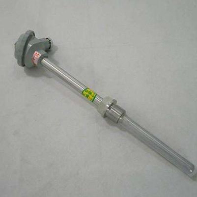 WRN2-230装配式热电偶