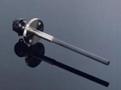 WRNN-330耐磨热电偶