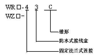 53-7-1.jpg