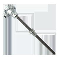 WZPN2-231耐磨热电阻